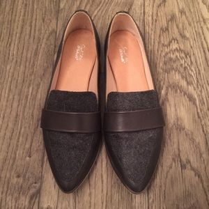 Brand new Dr. Scholls loafers